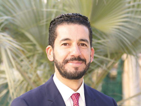 MAHALI_Mohamed